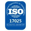 iso-17025-accredited-lab-120x120.jpg